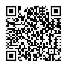 eur3_ARフォトプロップス_QRコード.JPG