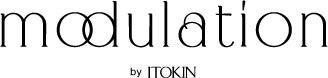 ITOKIN_modulation_LOGO_170923.jpg