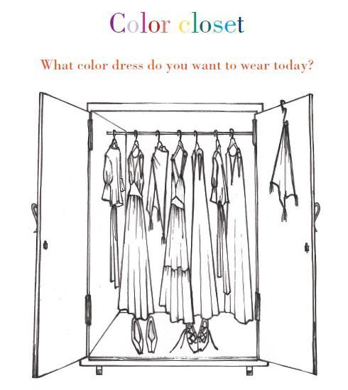 color closet.jpg