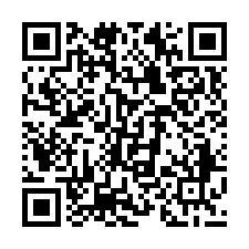 MK MICHEL KLEIN homme_ARフォトプロップス_QRコード.JPG